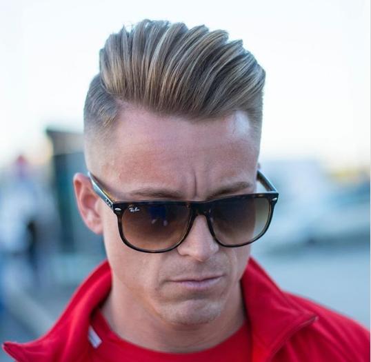 d64349dd5b1 5 cortes clássicos para cabelo masculino  saiba quais são os estilos mais  queridos dos homens